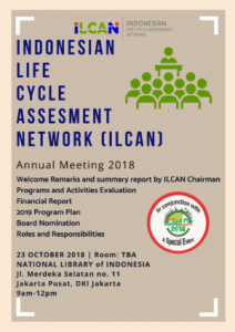 ILCAN-Annual-Meeting-e1535175804323